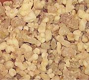 frankincense bulk