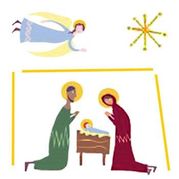 Christmas nativity costumes 187 christmas nativity costumes