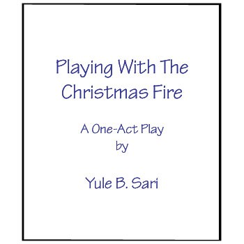 Biblical Christmas Plays